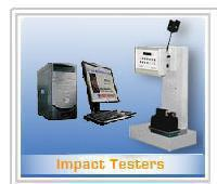 Impact Testers